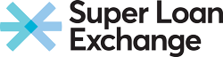 SuperLX